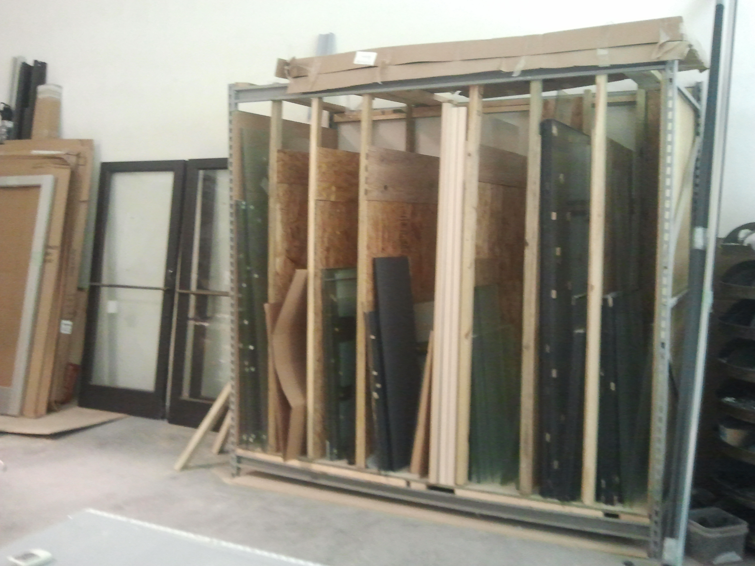 1920 #614A38 Commercial Door And Window Glass In Stock At Our Chesapeake Location  wallpaper Commercial Doors And Windows 45352560